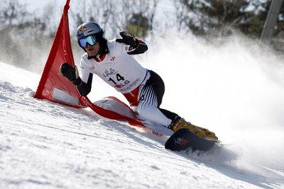 Men+Parallel+Giant+Slalom+FIS+Snowboarding+S9hBnvgshm6l