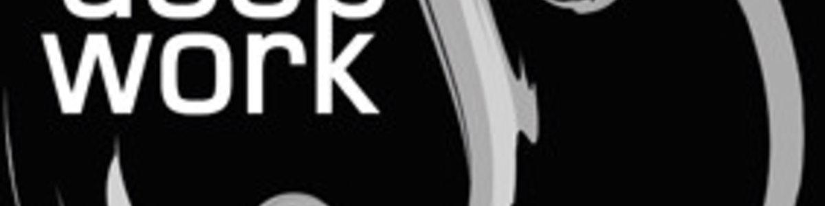 DeepWork Funktionelles Ganzkörpertraining