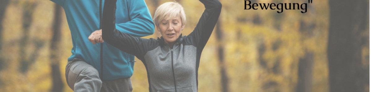 Kort.X® Senior Spezial 60+ für Fortgeschrittene/Gehirntraining in Bewegung