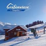 Grafenwiese