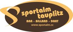 Sportalm