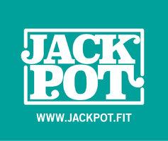 """""""Jackpot""""-der Hauptgewinn für Ihre Gesundheit"""