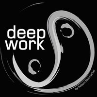 deepWORK mit Sonja - the holistic functional training !